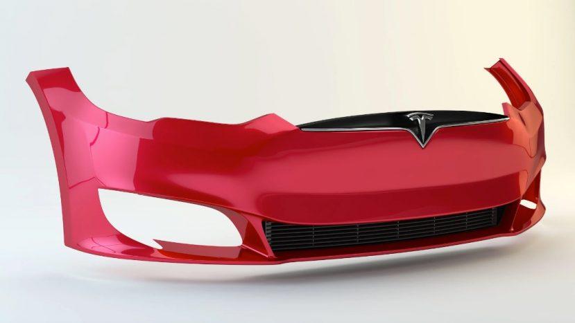 Red-Model-S-Karstyle-Facelift-Fascia-829x467